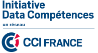 Logo partenaire initiative-data-competences